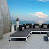 Maratea sofa - на 360.ru: цены, описание, характеристики, где купить в Москве.