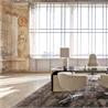 Gramercy meeting chair - на 360.ru: цены, описание, характеристики, где купить в Москве.
