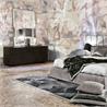 Continental nightstand - на 360.ru: цены, описание, характеристики, где купить в Москве.
