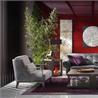 Churchill sofa - на 360.ru: цены, описание, характеристики, где купить в Москве.