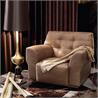 Churchill armchair 01 - на 360.ru: цены, описание, характеристики, где купить в Москве.