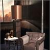 Churchill armchair 02 - на 360.ru: цены, описание, характеристики, где купить в Москве.