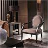 Donadue armchair - на 360.ru: цены, описание, характеристики, где купить в Москве.