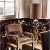 Flora armchair - на 360.ru: цены, описание, характеристики, где купить в Москве.