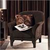 Manta armchair - на 360.ru: цены, описание, характеристики, где купить в Москве.