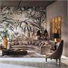 Edward corner sofa - на 360.ru: цены, описание, характеристики, где купить в Москве.