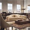 Edward sofa - на 360.ru: цены, описание, характеристики, где купить в Москве.