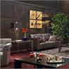 Humphrey 210 sofa - на 360.ru: цены, описание, характеристики, где купить в Москве.