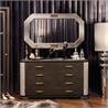 Ermete dresser - на 360.ru: цены, описание, характеристики, где купить в Москве.