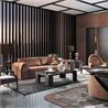 Maurice 260 sofa - на 360.ru: цены, описание, характеристики, где купить в Москве.