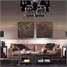 Mister P 305 sofa - на 360.ru: цены, описание, характеристики, где купить в Москве.