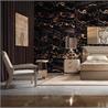 Botticelli dresser - на 360.ru: цены, описание, характеристики, где купить в Москве.