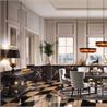 Galliano - на 360.ru: цены, описание, характеристики, где купить в Москве.