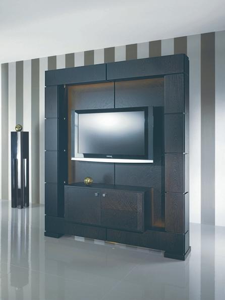 Biblo TV / Maxi TV - на 360.ru: цены, описание, характеристики, где купить в Москве.