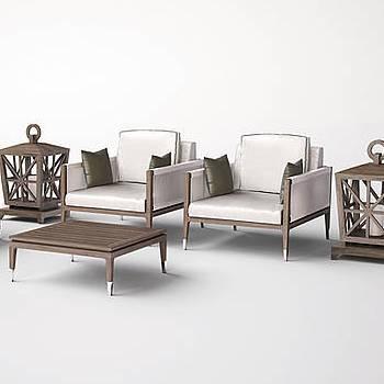 Amalfi armchair - на 360.ru: цены, описание, характеристики, где купить в Москве.