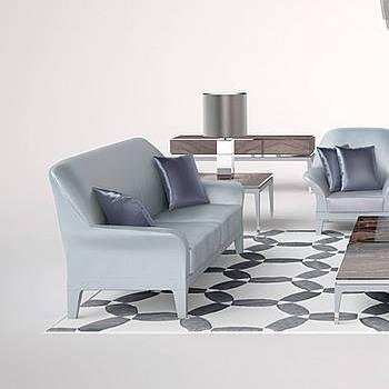 Manta sofa - на 360.ru: цены, описание, характеристики, где купить в Москве.