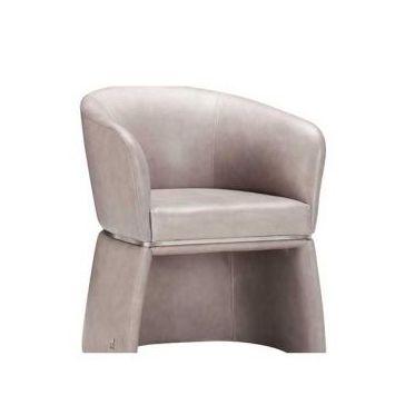 Gramercy tub chair - на 360.ru: цены, описание, характеристики, где купить в Москве.