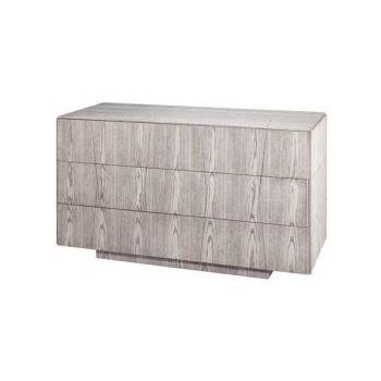 Colorado chest of drawers - на 360.ru: цены, описание, характеристики, где купить в Москве.