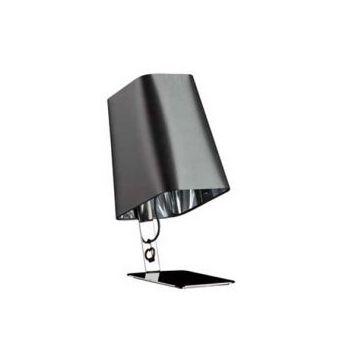 Continental table lamp - на 360.ru: цены, описание, характеристики, где купить в Москве.