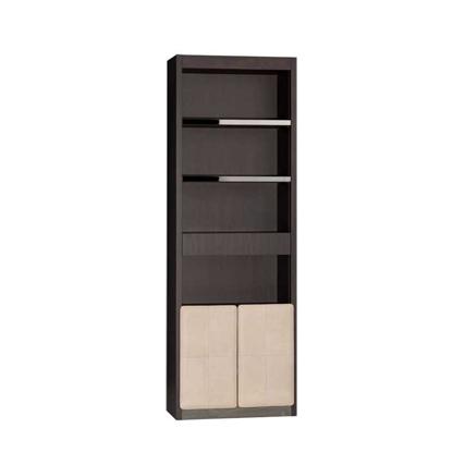 Gramercy bookcase column - на 360.ru: цены, описание, характеристики, где купить в Москве.