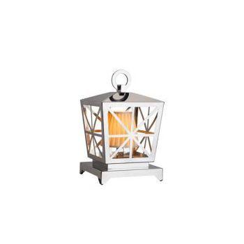 Fez table lamp - на 360.ru: цены, описание, характеристики, где купить в Москве.