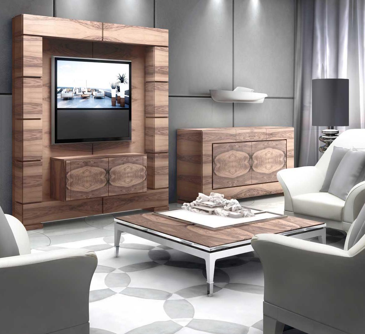 Модная Мебель В Гостиную В Москве
