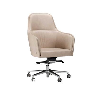 Gramercy managerial chair - на 360.ru: цены, описание, характеристики, где купить в Москве.