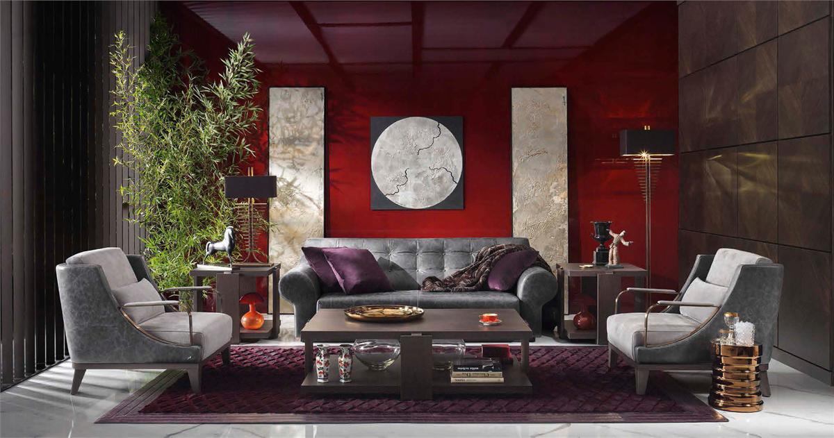 Dorothy armchair - на 360.ru: цены, описание, характеристики, где купить в Москве.