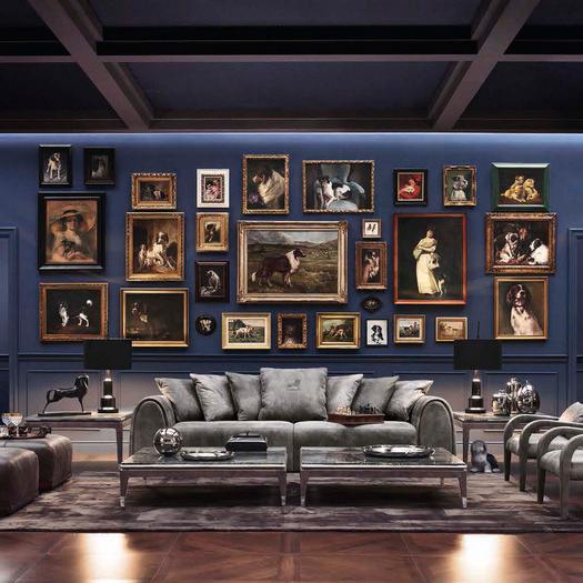 Francisco 300 sofa - на 360.ru: цены, описание, характеристики, где купить в Москве.