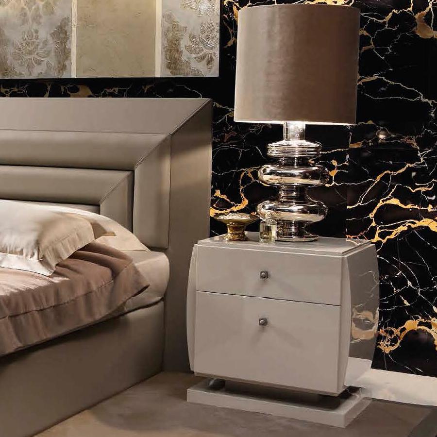 Botticelli nightstand - на 360.ru: цены, описание, характеристики, где купить в Москве.