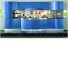 Ola - на 360.ru: цены, описание, характеристики, где купить в Москве.