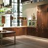 E-Wood - на 360.ru: цены, описание, характеристики, где купить в Москве.