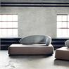 Chat sofa - на 360.ru: цены, описание, характеристики, где купить в Москве.