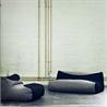 Fluid sofa - на 360.ru: цены, описание, характеристики, где купить в Москве.
