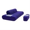 Heart sofa - на 360.ru: цены, описание, характеристики, где купить в Москве.