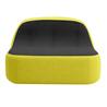 Sand armchair - на 360.ru: цены, описание, характеристики, где купить в Москве.