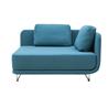 Setup chaise long - на 360.ru: цены, описание, характеристики, где купить в Москве.