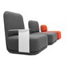 Standby chair medium - на 360.ru: цены, описание, характеристики, где купить в Москве.