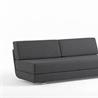 Lounge sofa - на 360.ru: цены, описание, характеристики, где купить в Москве.