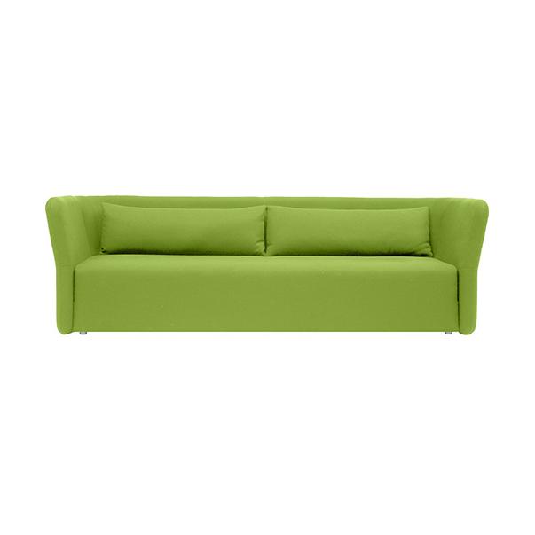 Carmen sofa - на 360.ru: цены, описание, характеристики, где купить в Москве.