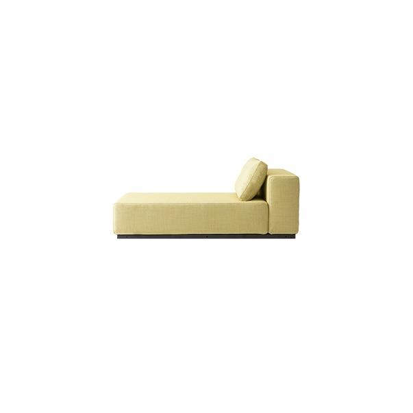 Nevada chaise long small - на 360.ru: цены, описание, характеристики, где купить в Москве.