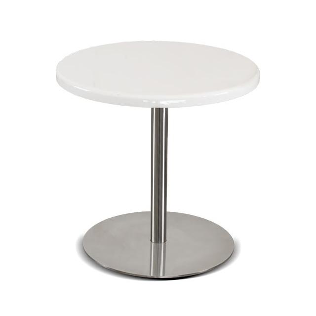 Hello table small - на 360.ru: цены, описание, характеристики, где купить в Москве.