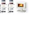 Loftline - на 360.ru: цены, описание, характеристики, где купить в Москве.