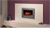 Riva 67 Designio Electric Fire - на 360.ru: цены, описание, характеристики, где купить в Москве.