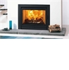 Austroflamm A70 / 60 Woodburning Fire - на 360.ru: цены, описание, характеристики, где купить в Москве.
