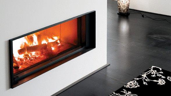 MCZ - Forma 120 Fireplace - на 360.ru: цены, описание, характеристики, где купить в Москве.