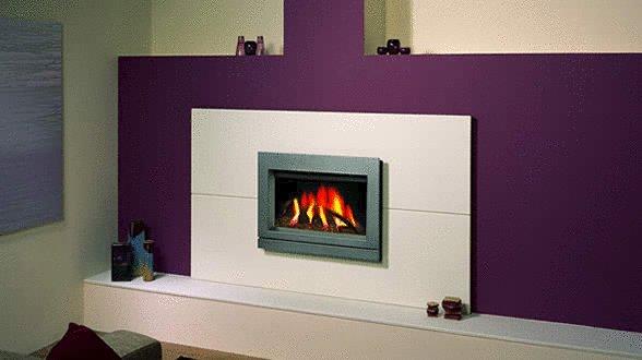 Riva 67 Designio Gas Fire - на 360.ru: цены, описание, характеристики, где купить в Москве.