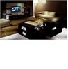 tess sofa - на 360.ru: цены, описание, характеристики, где купить в Москве.