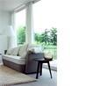 Vegas sofa - на 360.ru: цены, описание, характеристики, где купить в Москве.