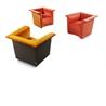 Amber - на 360.ru: цены, описание, характеристики, где купить в Москве.